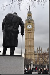 London, 20 de Febrero de  2015, - 214