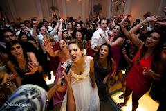 Foto 2133. Marcadores: 29/10/2011, Casamento Ana e Joao, Rio de Janeiro