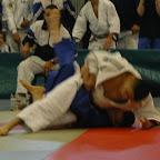06-05-21 nationale finale 074.JPG
