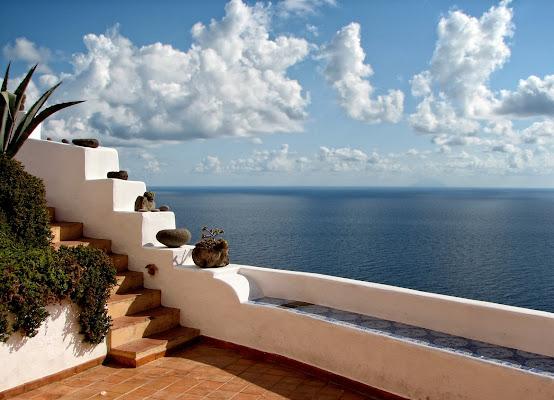 Mediterraneo di alessandrocastellani