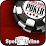 Spela Online Poker's profile photo