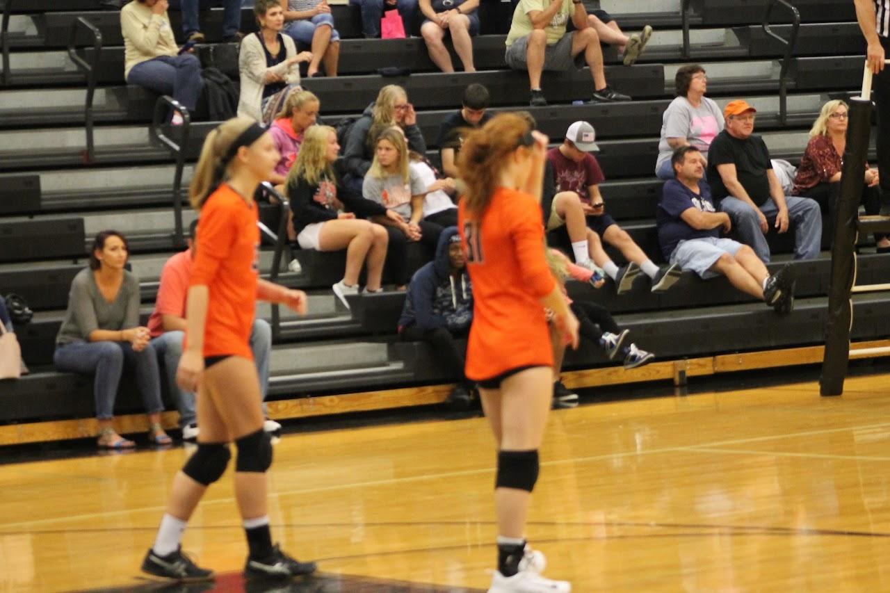 Volleyball 10/5 - IMG_2659.JPG