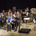 2015-03-28 Uitwisselingsconcert Brassband (50).JPG