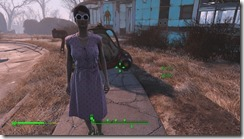 Fallout4 2015-12-19 16-50-32-17