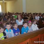 Pünkösdi iskolai IT_2013