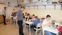 Itt lehetsz király sakkverseny 018.JPG