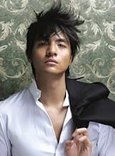 Li Xueqing China Actor