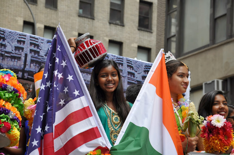 Telangana Float at India Day Parade NYC2014 - DSC_0455-001.JPG
