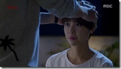 Lucky.Romance.E06.mkv_20160612_150614.797_thumb