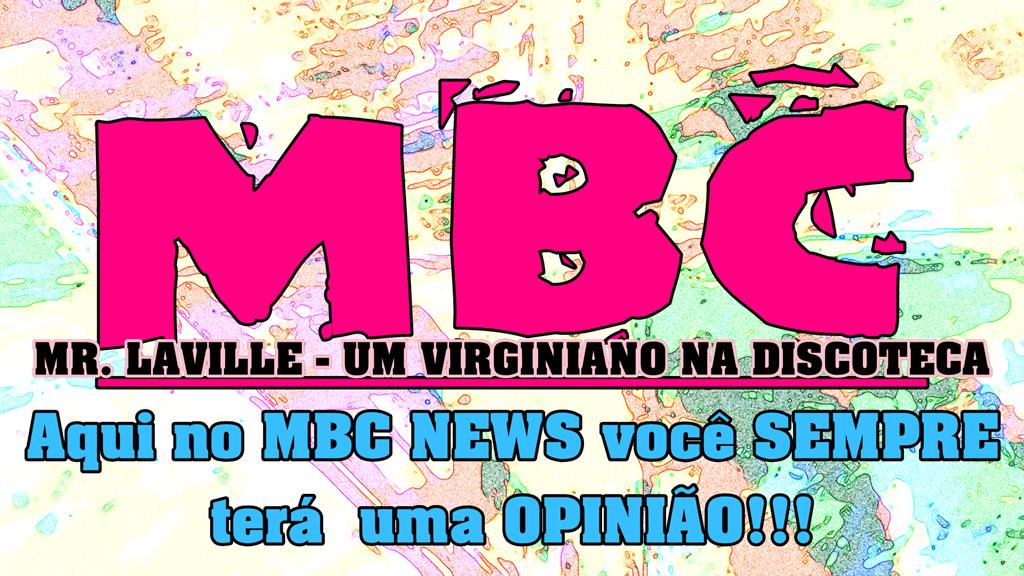 [MBC-NEWS-MR-LAVILLE-01-ASSINATURA2]