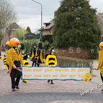 carnavals_optocht_molenschotl_2015_048.jpg
