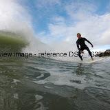 DSC_1633.thumb.jpg