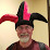 Guy Winterbotham's profile photo