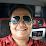 สมชาย ปรีจำรัส's profile photo