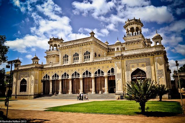 Hyderabad - Rare Pictures - 158bd58143fd5d52cbdfc6963273330ef15a0b84.jpg