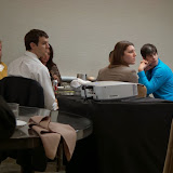2013-10 Chicago Meeting - SFC%25252520410-1.jpg
