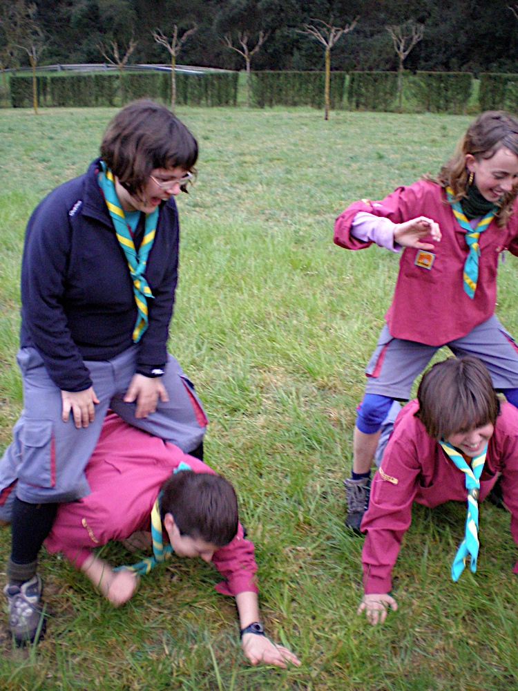 Campaments Amb Skues 2007 - ROSKU%2B020.jpg