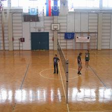 TOTeM, Ilirska Bistrica 2005 - IMG_0197.JPG