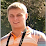 Alex Sosna's profile photo