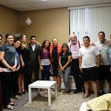 Culto, Batismos e Ceia 2014-09-07 - DSC05027-SMILE.jpg