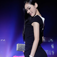 LiGui 2015.02.04 网络丽人 Model 凌凌 [40P] 000_1561.jpg