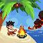 Island Survival Story icon