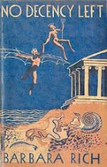 1932-No-Decency-Left.jpg