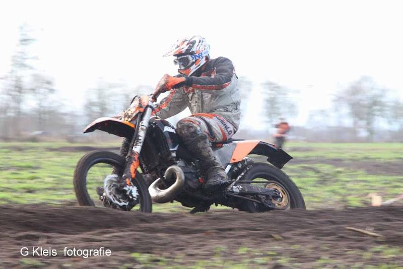Stapperster Veldrit 2013 - IMG_0089.jpg