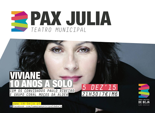 viviane-pax-julia