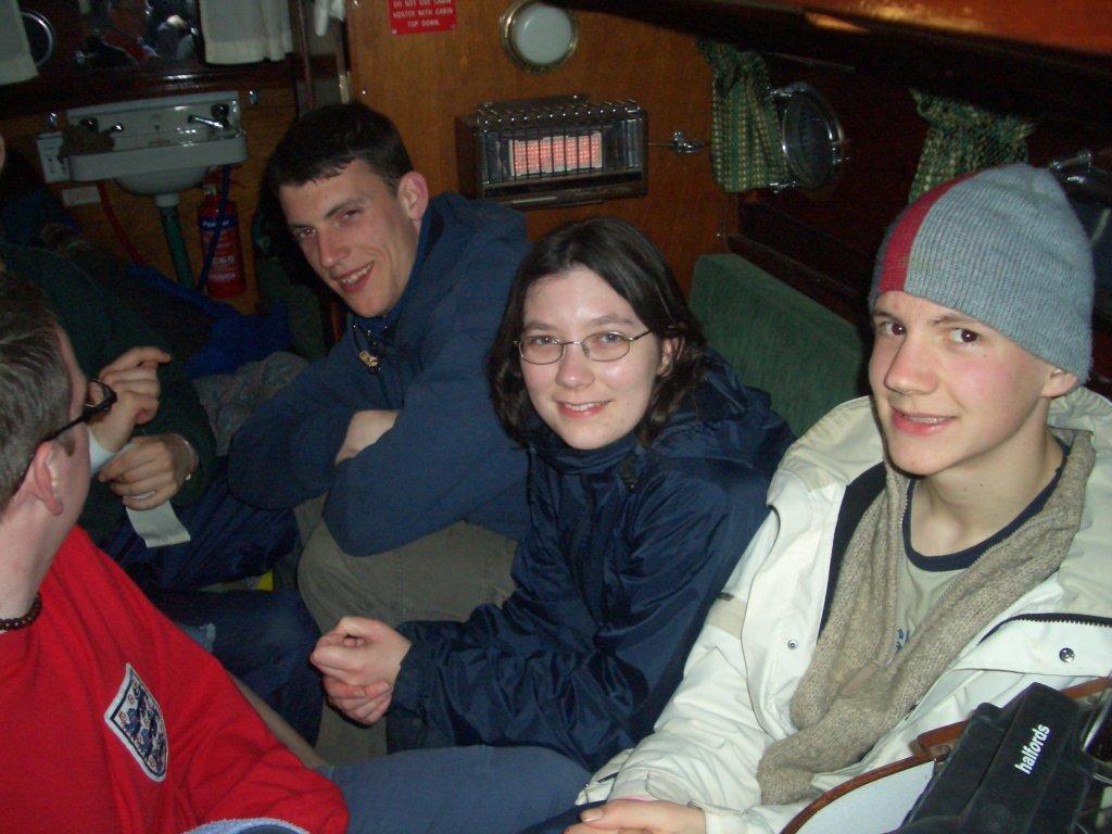 2005 Cruise - cimg2002.jpg