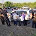 Подозреваемый в убийстве в Ереване определен