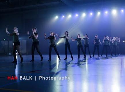Han Balk VDD2017 ZO middag-8715.jpg