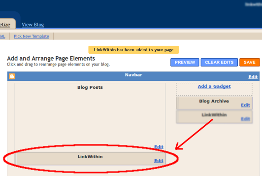 LinkWithin+Related+Post+Step2