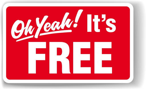 free 5000+ traffic