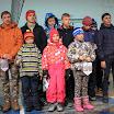 62 - Первые соревнования по лыжным гонкам памяти И.В. Плачкова. Углич 20 марта 2016.jpg