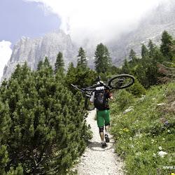 Manfred Stromberg Freeridewoche Rosengarten Trails 07.07.15-9741.jpg