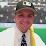 Shaun Breen's profile photo