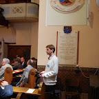 2012-közgyűlés 129.jpg