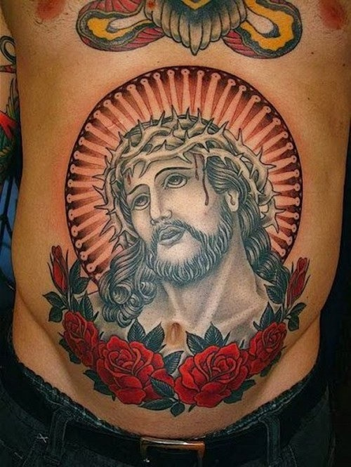 peito_tatuagens_29