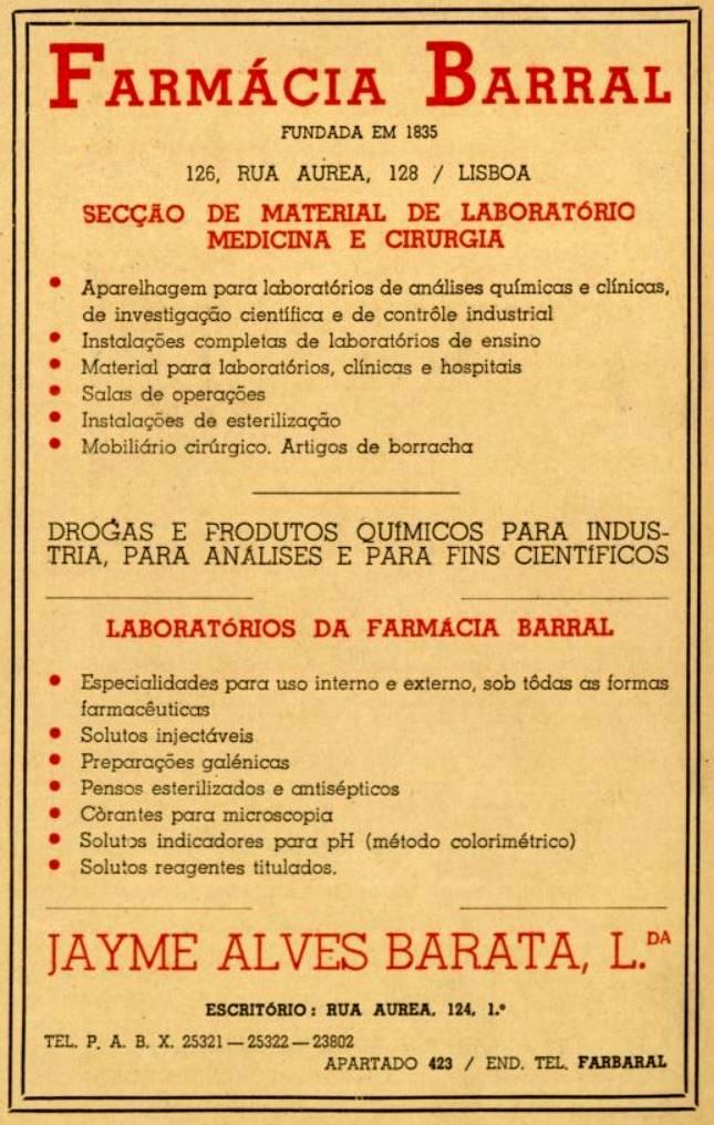 [1943+Farm%C3%A1cia+barral%5B5%5D]