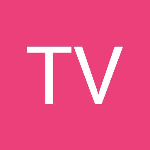 TV Nantua