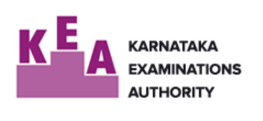 KEA: About PU Lecturers Appointment of Permanent Chart of Candidates Reviewing Original Registrations