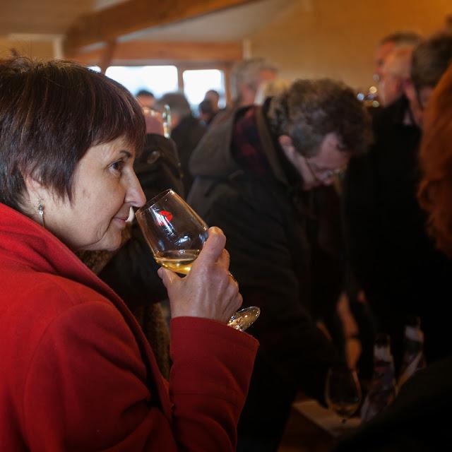 Guimbelot dégustation des chardonnay et chenin 2012 - 2013%2B11%2B16%2BGuimbelot%2Bd%25C3%25A9gustation%2Bdes%2Bchardonnays%2Bet%2Bchenins%2B2012-118.jpg