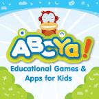 ABCya Icon