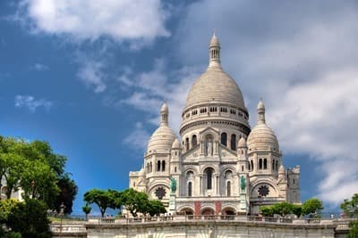 Sacre Coeur (1 of 1)