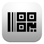 BarQR Icon