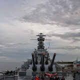 USS Alabama 2014 - IMG_5922.JPG