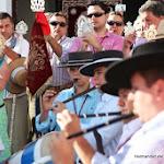 VillamanriquePalacio2009_027.jpg