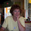 Millie Dawson-Hardy's profile photo