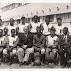 12 1959 Soccer.jpg